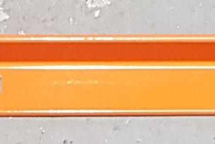 AU03048-W
