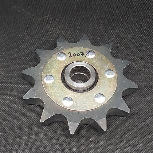 20076