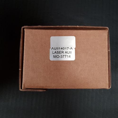 AU1114017-A