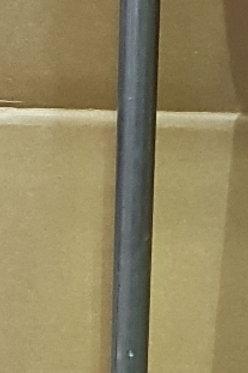 AU07119