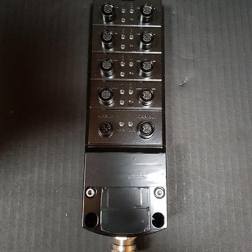 AU1114033-A