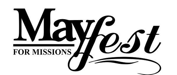 Mayfest_banner.jpg
