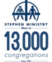 13000_SS_logo.jpg