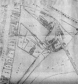 Bancroft Plan.jpg