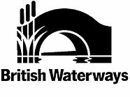 BW Logo Jun 2020.tif