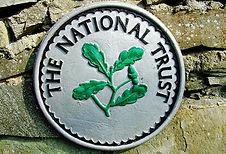 national-trust Sign Logo Jun 2020.jpg