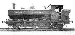 GWR Loco.jpg