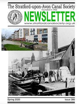 Newsletter Spring 2020.jpg