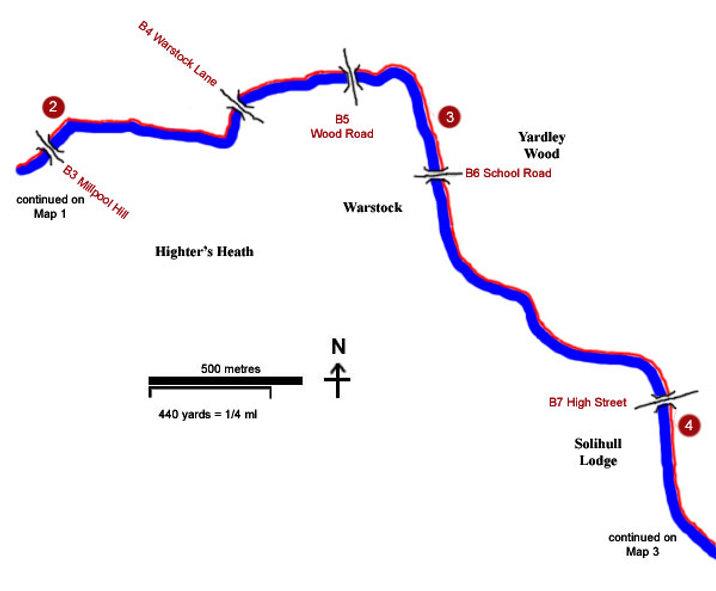 MapWeb02.jpg