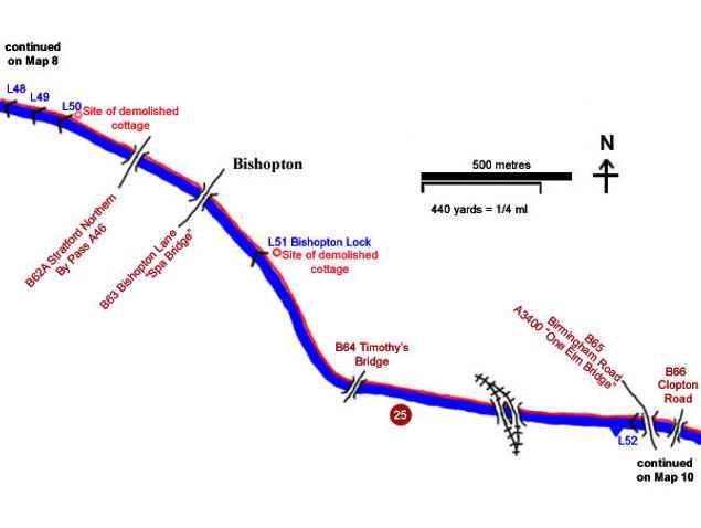 MapWeb09 MOD 2020.jpg