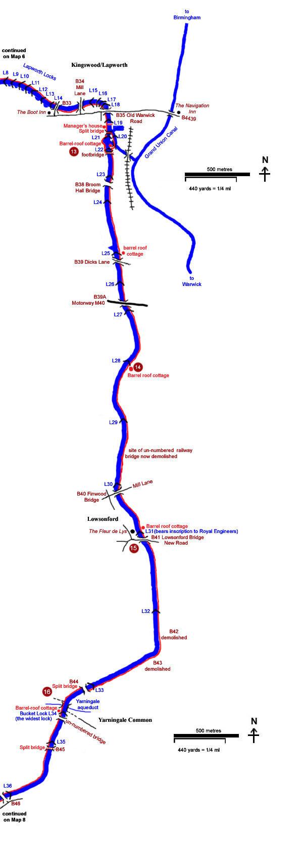 MapWeb07 MOD 2020.jpg