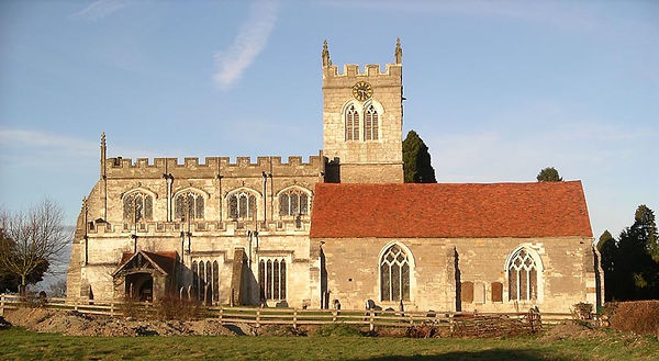wootton wawen church wiki.jpg