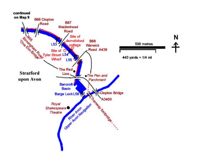 MapWeb10.jpg