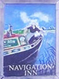 Navigation Inn sign copy.jpg