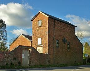 Earlswood Engine House.jpg