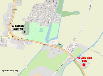 Map Wootton Wawen.jpg