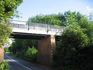 Aqueduct Wootton Waw Aq.jpg
