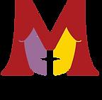 munopco new logo.png