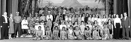 1961 south pacific.jpg