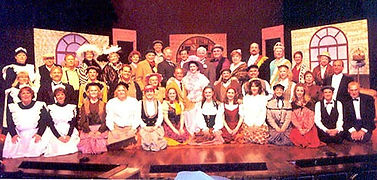 2000 my fair lady.jpg