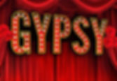Gypsylogo4.jpg