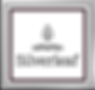 Silverleaf-logo_edited.png