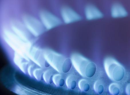 NOVEDADES EN LA ELECTRICIDAD Y GAS