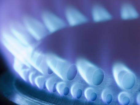 Gaz : le tarif réglementé va augmenter de 8,7% en septembre