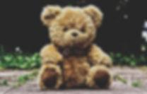 teddy-bear-3599680_960_720.jpg