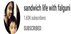 sandwich life.png