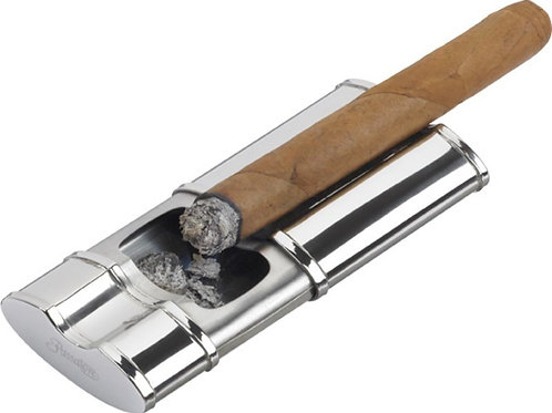 Engraved Pocket Ashtray