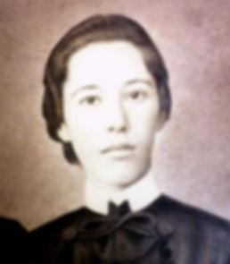 Maria Augusta Saraiva