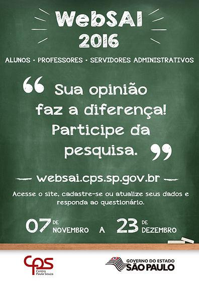 WEB SAI