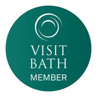 visit bath member great fixed rates