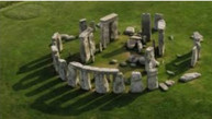 Stonehenge day trips