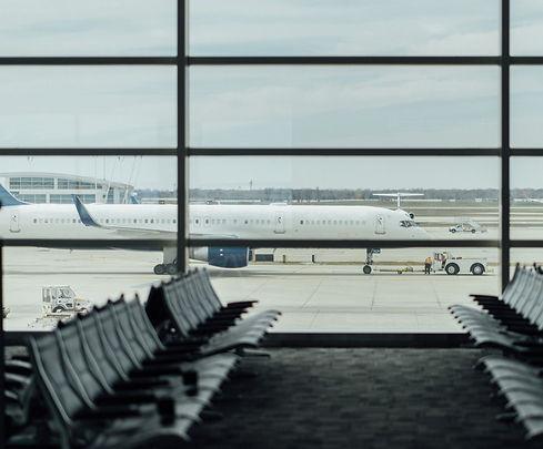 Airport tranfer via taxi warminster