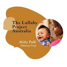 LullabyProject.jpg