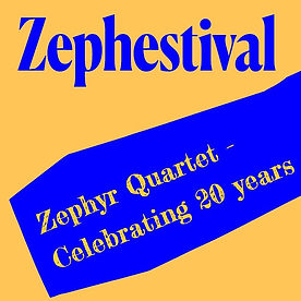 Zephestival_FB_edited.jpg