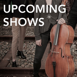 upcomingshows