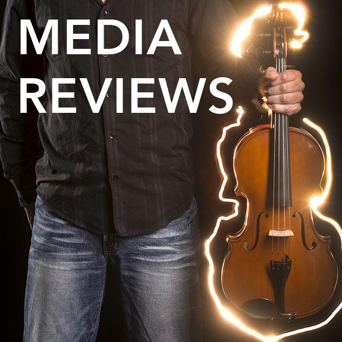 mediareviews