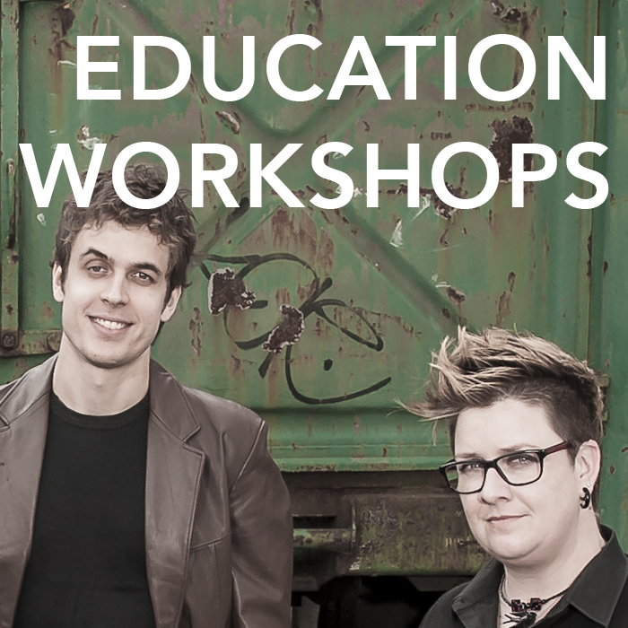 educationworkshops