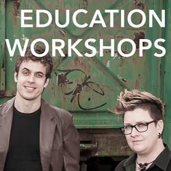 educationworkshops