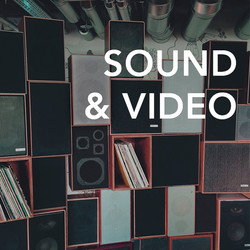 soundvideo