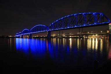 big 4 bridge.jpg