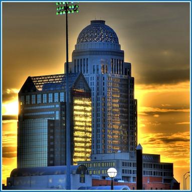 pnc tower.jpg
