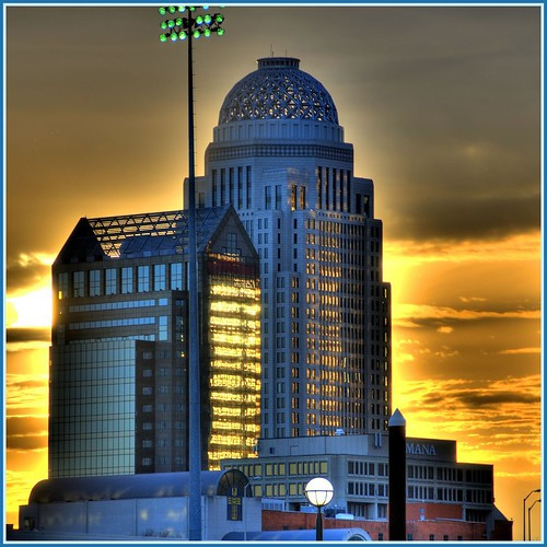 pnc tower.jpg