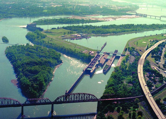 McAlpine_Locks_and_Dam.jpg