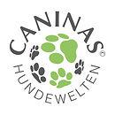 CANINAS_Logo_Rund_RGB.jpg
