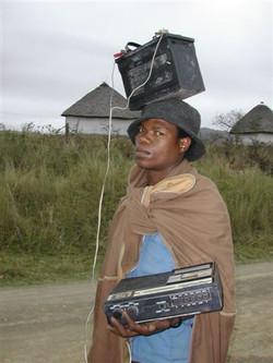 Zimbabwe_walkman