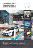 2015 automotiveIT International.jpg
